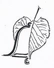 """Logo des Vereins """"Unter den Geisdorfer Linden"""""""